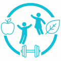 New Health & Nutrition Commitments